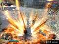 《真三国无双Online Z》PS3截图-12