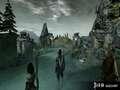 《龙腾世纪2》PS3截图-101