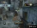 《使命召唤7 黑色行动》PS3截图-314