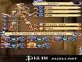 《圣剑传说 玛娜英雄》NDS截图-4