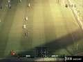 《实况足球2010》PS3截图-84