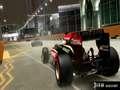 《F1 2013完整版》PS3截图-40