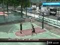 《NBA 2K9》XBOX360截图-61
