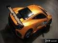 《极限竞速4》XBOX360截图-132