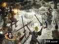 《真三国无双6》PS3截图-7