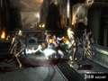 《战神 传说版》PS3截图-68