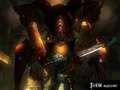 《暗黑血统》XBOX360截图-3