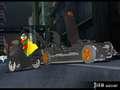 《乐高蝙蝠侠》XBOX360截图-141