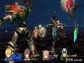 《星之海洋4 最后的希望 国际版》PS3截图-20