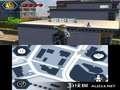 《乐高都市伪装 追捕》3DS截图-12