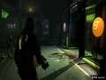 《死亡空间2》XBOX360截图-27
