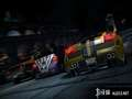 《极品飞车10 玩命山道》XBOX360截图-32