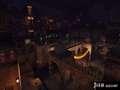 《神秘海域3 德雷克的骗局 年度版》PS3截图-120