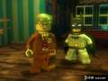 《乐高蝙蝠侠》XBOX360截图-42