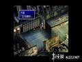 《最终幻想7 国际版(PS1)》PSP截图-76