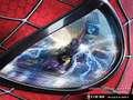 《超凡蜘蛛侠2》3DS截图-10