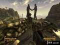 《辐射 新维加斯 终极版》PS3截图-81