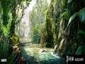《孤岛惊魂3》PS3截图-128