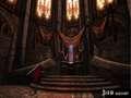 《鬼泣 HD收藏版》PS3截图-4