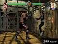《VR战士5》PS3截图-150