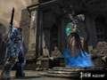 《暗黑血统》XBOX360截图-14