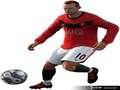 《FIFA 10》PS3截图-106