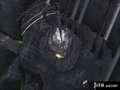 《使命召唤6 现代战争2》PS3截图-414