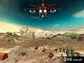 《鹰击长空2》WII截图-37
