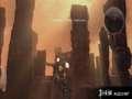 《黑暗虚无》XBOX360截图-115