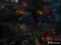 《使命召唤7 黑色行动》PS3截图-182