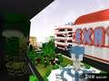 《枪的世界》XBOX360截图-6