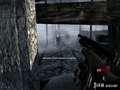 《使命召唤5 战争世界》XBOX360截图-174