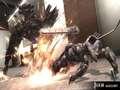 《合金装备崛起 复仇》XBOX360截图-187