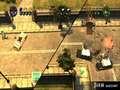 《乐高印第安纳琼斯2 冒险再续》PS3截图-96