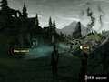 《龙腾世纪2》PS3截图-159