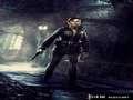 《寂静岭 暴雨》PS3截图-100