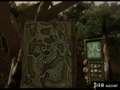 《孤岛惊魂2》PS3截图-63