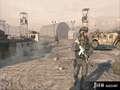 《使命召唤6 现代战争2》PS3截图-93