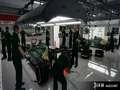 《F1 2013》XBOX360截图-39