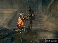 《战神 升天》PS3截图-69