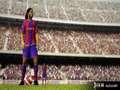 《FIFA 09》XBOX360截图-12