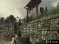《使命召唤5 战争世界》XBOX360截图-143