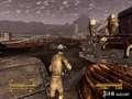 《辐射 新维加斯 终极版》PS3截图-341