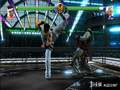 《VR战士5》PS3截图-115