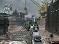 《使命召唤7 黑色行动》XBOX360截图-312