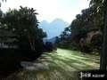 《死亡岛 年度版》PS3截图-79