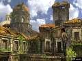《神秘海域 德雷克船长的宝藏》PS3截图-80