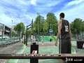 《NBA 2K9》XBOX360截图-59