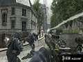 《使命召唤8 现代战争3》PS3截图-8