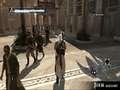 《刺客信条(PSN)》PS3截图-84